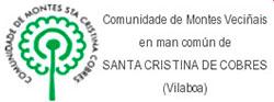 Comunidade de Montes Veciñais